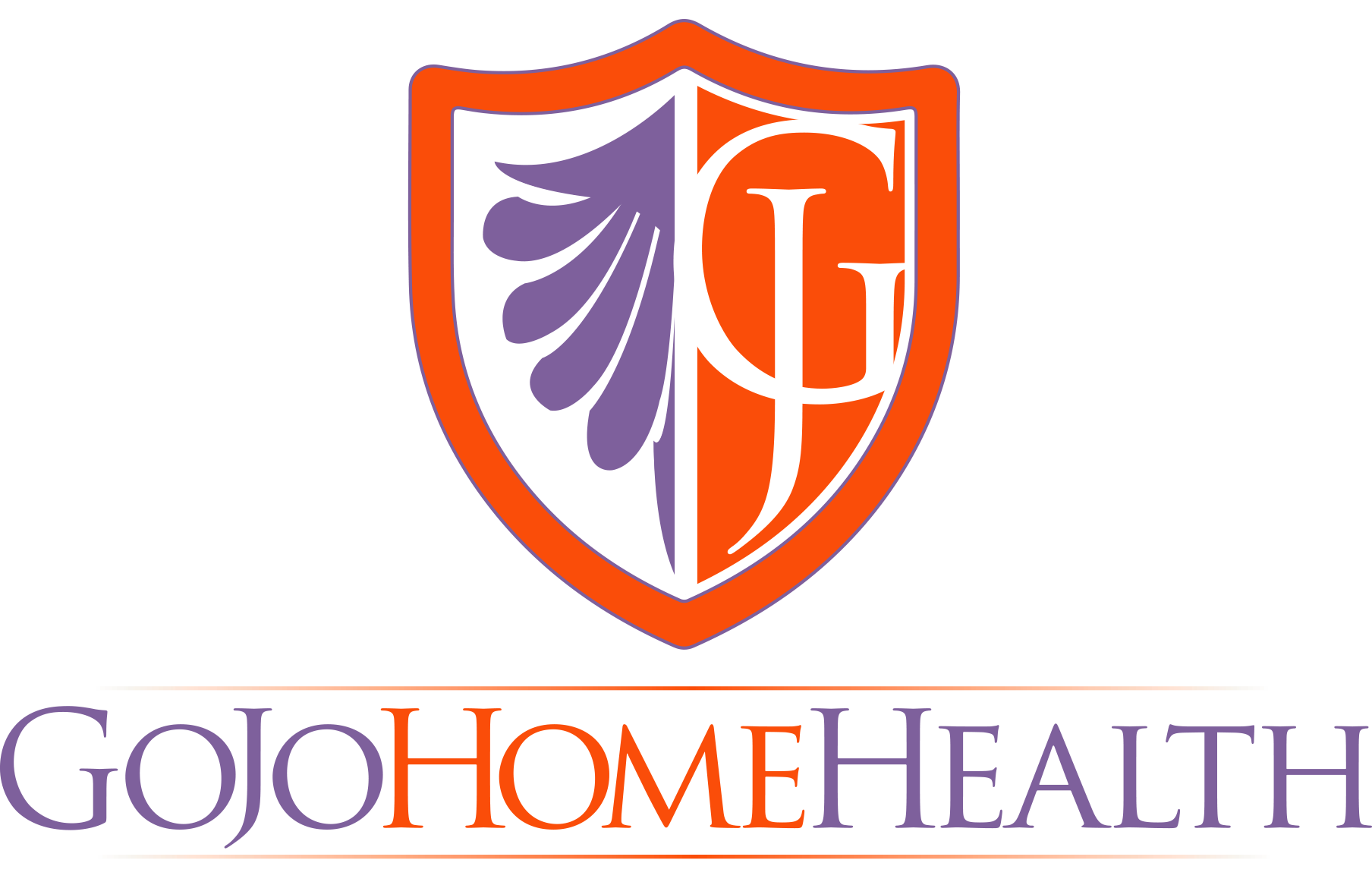 Home Health Care of North Central Texas